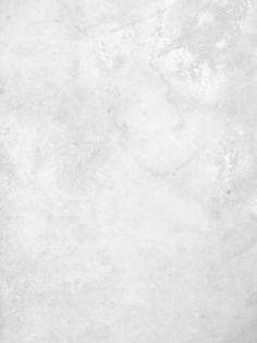 White Grunge Texture Free Stock Photo