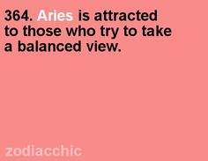#aries #364