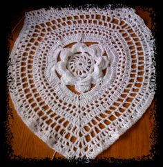 Crochet classes at Ennis Creative Arts centre. This was the start of a cardigan for my daughter. Its was lovely.