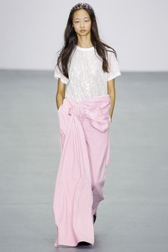 http://www.vogue.com/fashion-shows/spring-2016-ready-to-wear/ashish/slideshow/collection