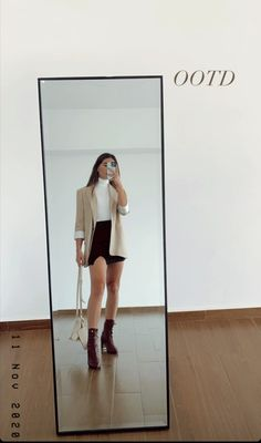 Business Casual Outfits, Office Outfits, Cute Casual Outfits, New Outfits, Chic Outfits, Spring Outfits, Business Fashion, Fashion Outfits, Formal Outfits