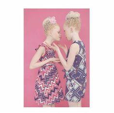 Albino, Summer Dresses, Formal Dresses, Men, Fashion, Dresses For Formal, Moda, Summer Sundresses, Formal Gowns
