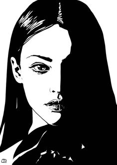 ink drawings by giuseppe cristiano, he is the... | art for adults