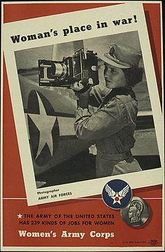 """1941 - 1945 