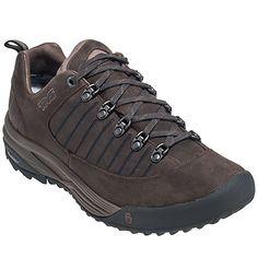 Teva Shoes Men s1001962 BRN Forge Pro eVent Waterproof Hiking Shoes  1001962-BRN, 195cca44c0