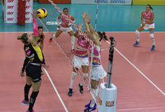 Blog Esportivo do Suíço:  Praia Clube vence Osasco em jogo de cinco sets e assume a vice-liderança