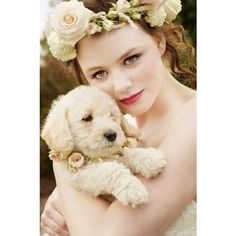 Lovely...''BRIDE CHIC THE SPRING WREATH..bridechic.blogspot''