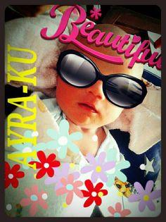 BabyAyra