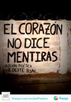 No las dice! Wall Quotes, Me Quotes, Quotes En Espanol, Think Happy Thoughts, Smart Quotes, Pretty Quotes, Life Philosophy, More Than Words, Spanish Quotes