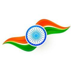 Indian Flag Pic, Indian Flag Colors, Indian Flag Images, Indian Flag Wallpaper, Indian Army Wallpapers, Ram Wallpaper, Wallpaper Downloads, Mobile Wallpaper, Iphone Wallpaper