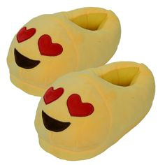 $8.56 (Buy here: https://alitems.com/g/1e8d114494ebda23ff8b16525dc3e8/?i=5&ulp=https%3A%2F%2Fwww.aliexpress.com%2Fitem%2FNew-brand-Emoji-Slippers-Cartoon-Plush-Slipper-Home-Expression-Women-Men-Slippers-Winter-House-Shoes%2F32571109770.html ) New brand Emoji Slippers Cartoon Plush Slipper Home Expression Women Men Slippers Winter House Shoes for just $8.56