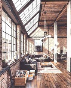 237 best interior design courses images in 2019 rh pinterest com