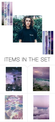 """""""""""you are a god among insects. never let anyone tell you different."""" - magneto (tbf)"""" by ava-cados ❤ liked on Polyvore featuring art"""