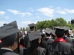 student view