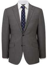 """Contemporary Fit Grey Jacket from """"Austin Reed"""", Purchase on discounted price using coupon codes and promotional codes."""