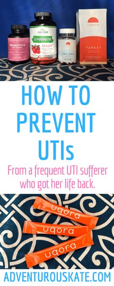 What's the best way to prevent UTIs while traveling? Since I started taking supplements proven to reduce UTIs, I started having far fewer UTIs on the road. Home Remedies For Uti, Natural Remedies For Insomnia, Homeopathic Remedies, Natural Cures, Natural Health, Holistic Remedies, Health Remedies, Natural Treatments, Comic