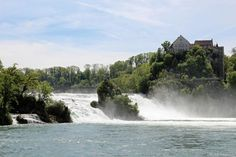 Book your tickets online for Rheinfall, Neuhausen: See 1,801 reviews, articles, and 2,486 photos of Rheinfall, ranked No.1 on TripAdvisor among 5 attractions in Neuhausen.