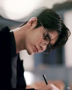 the hot one. Boys Who, My Boys, Ong Seung Woo, Daniel K, Boy Character, K Idol, Ji Sung, Seong, 3 In One