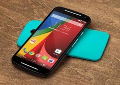 Get Official Android 5.0.2 Lollipop Update On Moto G