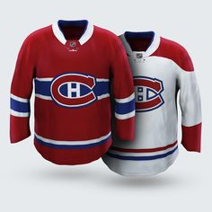 nhl18-jersey-montreal-lg.png (1024×1024)