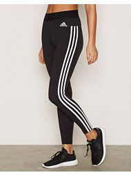 Adidas Sport, Tights, Sporty, Pants, Style, Fashion, Navy Tights, Trouser Pants, Swag
