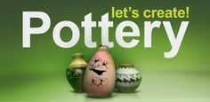 Let's Create! Pottery v1.41 APK Free Download - APK Stall