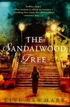 The Sandalwood Tree by Elle Newmark