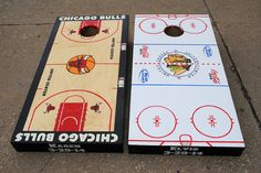 United Center Chicago Bulls and Blackhawks stadium design
