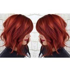 hair styles mid for women shoulder length side bangs hair styles mid for women shoulder length side bangs