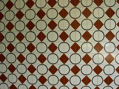 Athos Bulcão tiles