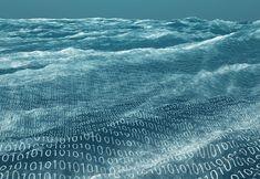 Image result for data lake