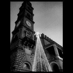 Faenza Christmas 2013 by @wilval73 | Un weekend... tra le città dell'Emilia Romagna vestite a festa