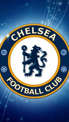 28 Best Chelsea Images Chelsea Football Sports Wallpapers
