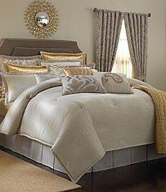 candice olson bedding master bedroom designbedroom