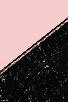 Black Marble Background, Gold Wallpaper Background, Collage Background, Black Wallpaper Iphone, Iphone Wallpaper Tumblr Aesthetic, Background Images Wallpapers, Textured Background, Aesthetic Wallpapers, Wallpaper Backgrounds