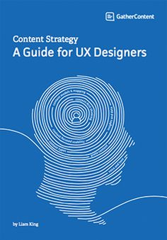 Wherever you look online, there's a lot of talk around UI/UX design. UX copywriting? Not so much. A quick search on a leading job site spat out almost 4,000 UX/UI designer vacancies compared with less than 50 for UX/UI copywriter. And most of those only came up because they were actually a vacancy for a …