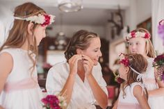Niñas Girls Dresses, Flower Girl Dresses, Wedding Dresses, Fashion, Boyfriends, Wedding, Dresses Of Girls, Bride Dresses, Moda