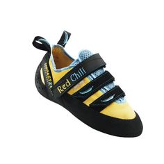 Bent Gate Mountaineering is a full-service mountaineering shop specializing in providing superior outdoor gear for mountaineering and outdoor fun in Golden. Climbing Shoes, Red Chili, Mountaineering, Outdoor Gear, Adidas Sneakers, Lady, Heels, Spirit, Gift List