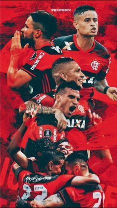 Reis do Rio ❤️