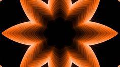 Die Solfeggio-Frequenzen Heilung Meditation: 7 Chakren Meditation Freque...