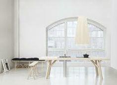nordic design -