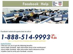 Do you want #FacebookHelp @1-888-514-9993?http://www.monktech.net/facebook-contact-help-line-number.html