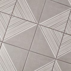 Merola Tile Brezo Gregal Encaustic 5-7/8 in. x 5-7/8 in. Porcelain Floor and Wall Tile (5.73 sq. ft. / case)-FAE6BZG - The Home Depot
