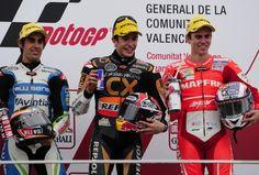 GP Valencia 2012_ http://motorsport.dunlop.eu/