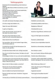Funny Nurse Quotes, Nurse Humor, Nursing Memes, Funny Nursing, Nursing Quotes, Deutsch Language, Radiology Humor, Dental Jokes, German Grammar