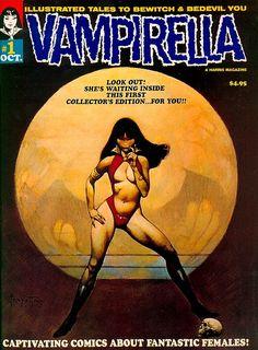 10 portadas clásicas de comic