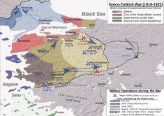 Greco-Turk.jpg (1024×724)