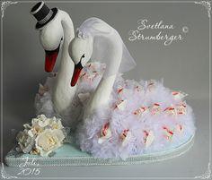 Gallery.ru / Фото #51 - Свадьба - sukst