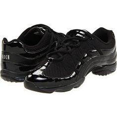 Bloch Wave Sneaker S0523 (Adult 11.5) BLOCH. $51.00
