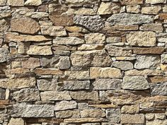 Eco Outdoor provides the best in Alpine dry stone cladding and walling. Find helpful resources, request a sample or contact a rep today. Exterior Wall Cladding, House Cladding, Stone Feature Wall, Feature Walls, Natural Stone Cladding, Thin Stone Veneer, Cladding Materials, Limestone Wall, Outdoor Stone